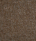 Crypton Upholstery Fabric-Chili Taupe