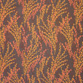 Home Decor 8\u0022x8\u0022 Fabric Swatch-Upholstery Fabric Barrow M8337-5432 Cedar