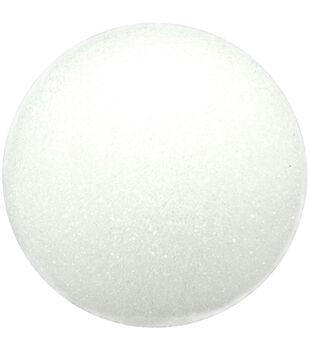 Floracraft 144 pk 2'' Styrofoam Balls