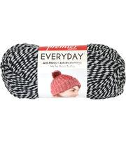 Premier Yarns Everyday Print Yarn, , hi-res