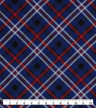 1828caf4a77 Flannel Fabric - Shop Flannel Fabric by the Yard | JOANN