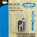 Bow Tie Set-