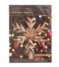 Lia Griffith Star Tree Topper
