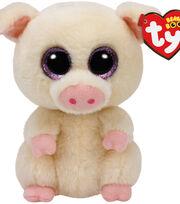 TY Beanie Boo Pig-Piggley, , hi-res