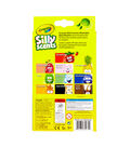 Crayola Silly Scents Fine Line Markers 10/Pkg