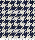 Merrimac Textile Upholstery Fabric Swatch-Pug