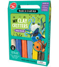 My Clay Critters Kit