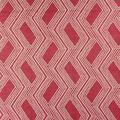 Richloom Multi Purpose Fabric-Varrick Flamingo