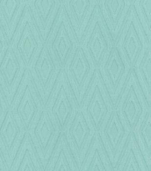 "Waverly Lightweight Decor Fabric 57""-Fantastical/Glacier"