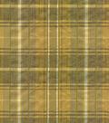 Upholstery Fabric-Barrow M7400 5705 Sage
