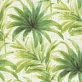 Home Decor 8\u0022x8\u0022 Fabric Swatch-Tommy Bahama Balmy Days Agate