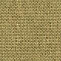Crypton Upholstery Fabric 54\u0022-Sutton Reseda