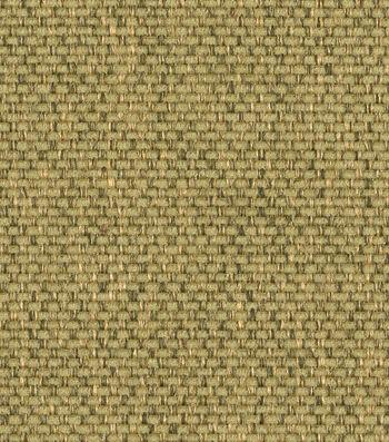 "Crypton Upholstery Fabric 54""-Sutton Reseda"