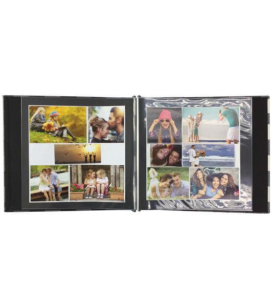 "Park Lane Scrapbook 12""x12"" Buffalo Check, , hi-res, image 2"