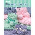 Blankets & Booties Bk 2