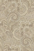 Waverly Multi-Purpose Decor Fabric-Jewel Box/Shale