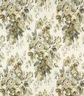 Robert Allen @ Home Outdoor Fabric 55\u0022-Beach Haven Seaspray