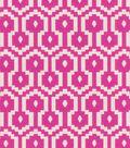 Upholstery Fabric 55\u0022-Melody Tutti Frutti