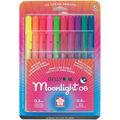 10/Pkg    -Gelly Roll Moonlight