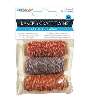 """Craft Stir Sticks 7.5""""X.25"""" 80/Pkg-Natural"""