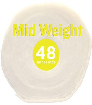 MidWeight Batting 48 x 30YDS