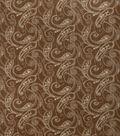 Home Decor 8\u0022x8\u0022 Fabric Swatch-SMC Designs Estrella / Mocha