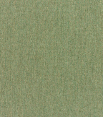 "Sunbrella Outdoor Solid Canvas Fabric 54""-Fern"