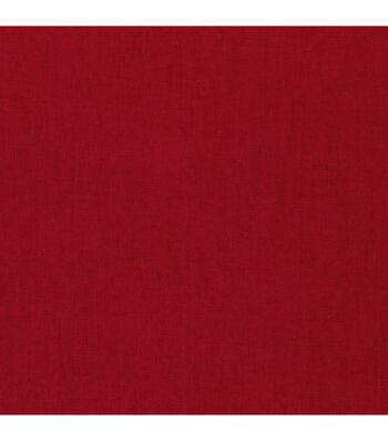 "Crypton Upholstery Fabric 54""-Charisma Poppy"