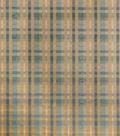 Home Decor 8\u0022x8\u0022 Fabric Swatch-Eaton Square Coincide Mineral