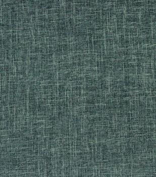 "Richloom Studio Multi-Purpose Decor Fabric 55""-Aspire/Aegean"