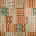 Richloom Studio Multi-Purpose Fabric-Annawan Spice