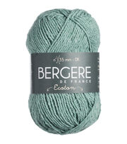 Bergere De France Ecoton Yarn, , hi-res