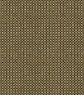 Multi-Purpose Decor Fabric 54\u0022-Fabia Linen