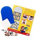 Perler Super Mario Bros. 3 Small Bucket