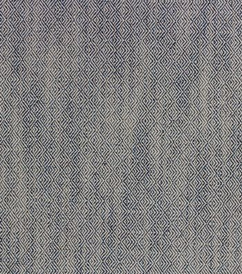 Hudson 43 Multi-Purpose Decor Fabric 60''-Blueberry Tanja