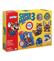 Perler Super Mario Bros. 3 Deluxe Box, , hi-res