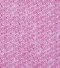 Keepsake Calico Cotton Fabric -Mum Purple Tonal