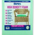 Airtex High Density Chair Pad-15\u0022x17\u0022x1\u0022
