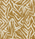 P/K Lifestyles Upholstery Fabric 55\u0022-Animal Kingdom/Sahara