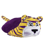 Louisiana State University Hooded Blanket, , hi-res
