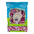 Perler Pattern Bag-Unicorn