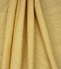 Home Essentials Lightweight Decor Fabric 45\u0022-Rythym Canary