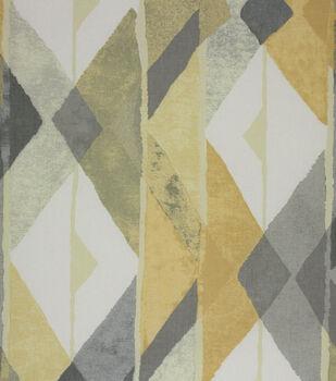 "Richloom Studio Lightweight Decor Lightweight Decor Fabric 54""-Mia Pearl"