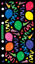 Sticko Stickers-Party Favors