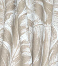 Tommy Bahama Multi-Purpose Decor Fabric 54\u0022-Jungle Love Circa Parchment