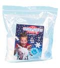 Insta-Snow Big Bag, 1 Pound