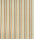 Home Decor 8\u0022x8\u0022 Fabric Swatch-SMC Designs Lancer / Primary