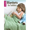 Blankets For Toddlers