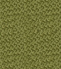 Home Decor 8\u0022x8\u0022 Fabric Swatch-Barrow M6795-5760 Silverleaf