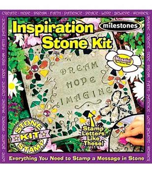 4facd7839c58 Mosaic Art - Mosaic Supplies   Stone Craft